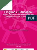 Andrade&Pinho(2010) Livro Final
