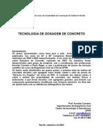dosagem seixo rolado.pdf