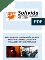 SOLIVIDA - JAVERIANA 2010 [Modo de ad