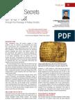 Aksara - Passage of Malay Scripts Melayu Malay