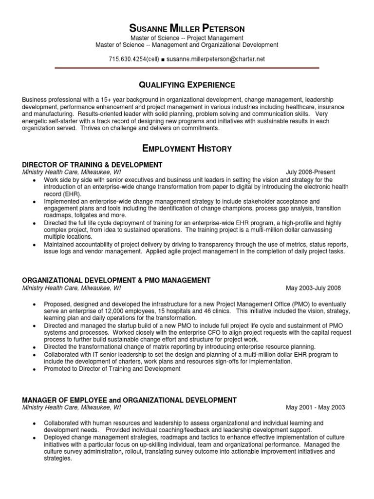 Nice Master Resume Service Milwaukee Wi Motif - Resume Template ...
