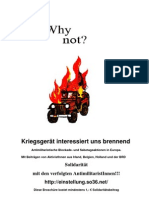 antimilitaristische_broschuere