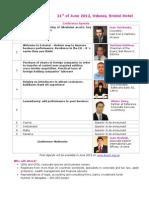 Tax Pro 2012-eng