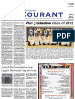Pennington County Courant, May 24, 2012