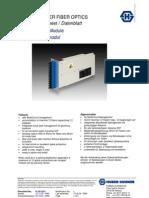 006 - MCM Compact Module - 01 05 L021 (2)