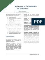 gr_003.pdf