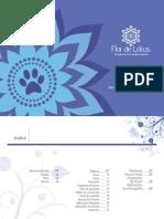 Manual-Flor-de-lotus.pdf