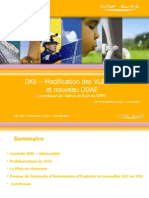 Reunion SPPPI Modfications Des VLE SO2 de DK6