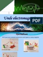 0_unde_electromagnetice