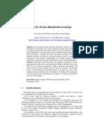 JIAP_20_años_difundiendo_tecnología_review_FINAL