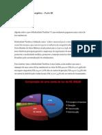 Rio+20 de a matriz energética Parte III 21 05