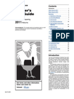 IRS p225 Farmers Tax Guide