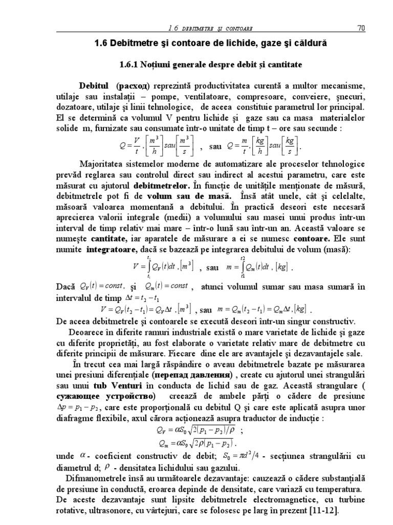 теплосчетчик combimeter q 5 схема
