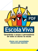 Escola Viva Cartilha 02