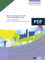 2007 - Monitoring Report EU - Estat_2007_sds_en