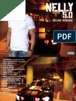 Digital Booklet - 5.0 Deluxe_released.ws