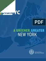 2007 - NYC PLAN Full_report