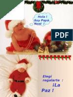 navidaddeamor