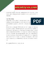 Phuong pháp CVD