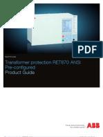 1MRK504118-BUS_-_en_Product_guide__RET670_1.2_ANSI_pre-configured.pdf
