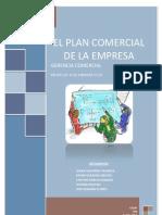 Plan Comercial Terminadoii