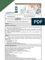 deontologiaLegislacaoFarmaceutica