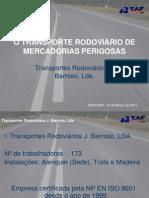 Digal-Transportes-Jbarroso