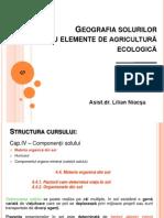 Geografia solurilor_C7