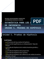 Estadistica2_UnidadV_Verano2011