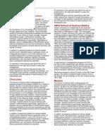 Purdue School of Science Campus Bulletin 2010-2012
