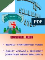 SIMULATOR INTRODUCTION.PPT