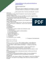 farmaciA bioquimica