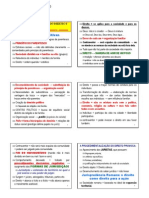 IED 1 - Unidade 4 (Aula 5) Menos Pgs