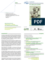 Mercados Democracia Cast UdaBizBak12