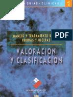 Guia_1_Manejo_y_Tratamiento_de_las_Heridas_y_Ulceras
