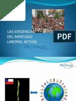 Clase 6a Seminario YO (r) Oct 2011