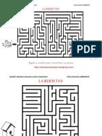laberintos-medios-fichas-1-10