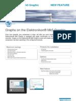 atlascopco - Electronikon MK5 graphic