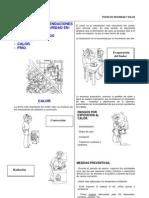 11.AMBIENTES TERMICOS