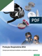 protecao_respiratoria