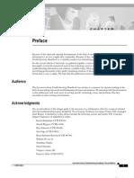 Internet Working Troubleshooting Handbook (2nd Edition)