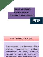 Contabilidad Mercantil