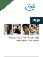Tecnologia_e_ComunidadeIntelAprender