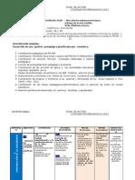 PLAN_DE_ACCION_2012,__propuesta