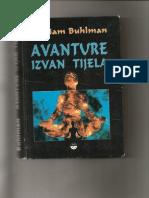 63357296-AVANTURE-IZVAN-TIJELA-1