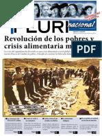 pluri_4