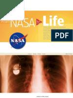 NASA-Full