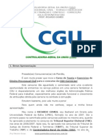 aula0_procivil_CGU_31716