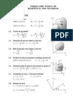formulario-rm-2008