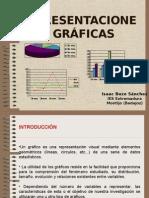 representaciones-graficas